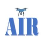 Profile picture of Air360sas